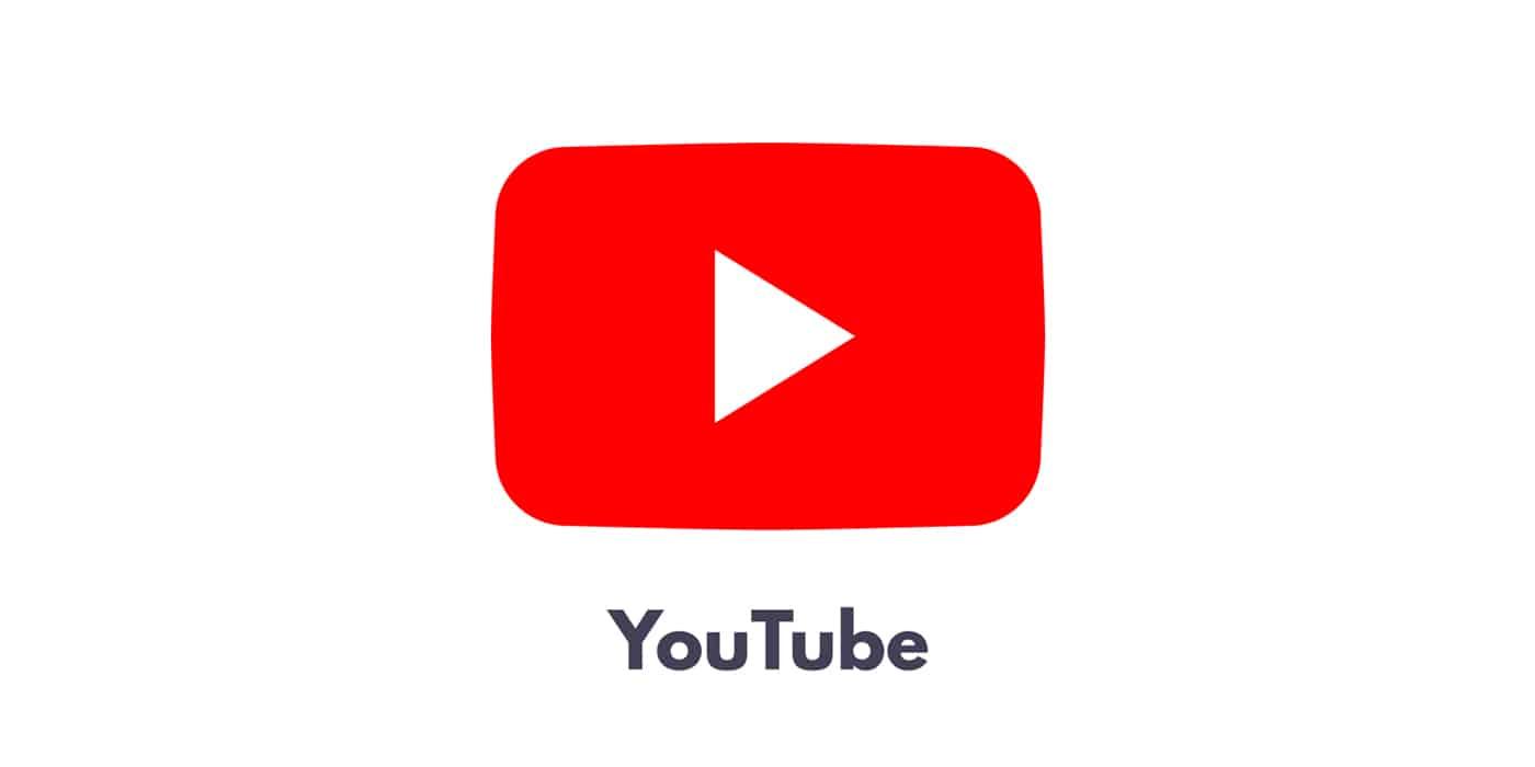 comment gagner argent avec youtube