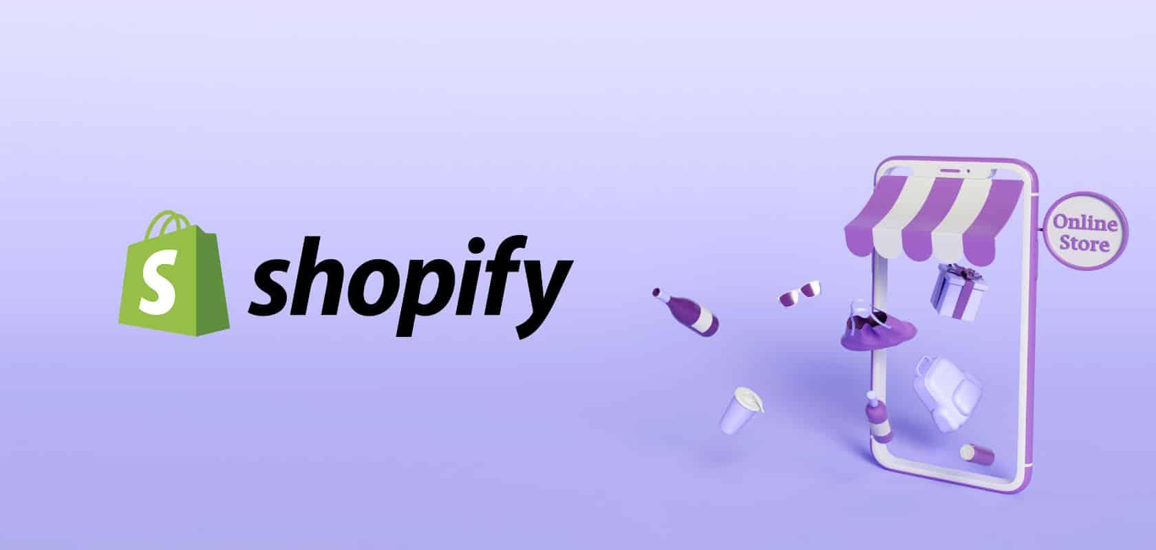 Dropshipping et Shopify le combo ultime