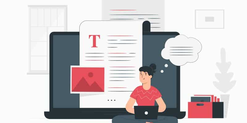 6 astuces et techniques de blogging utiles