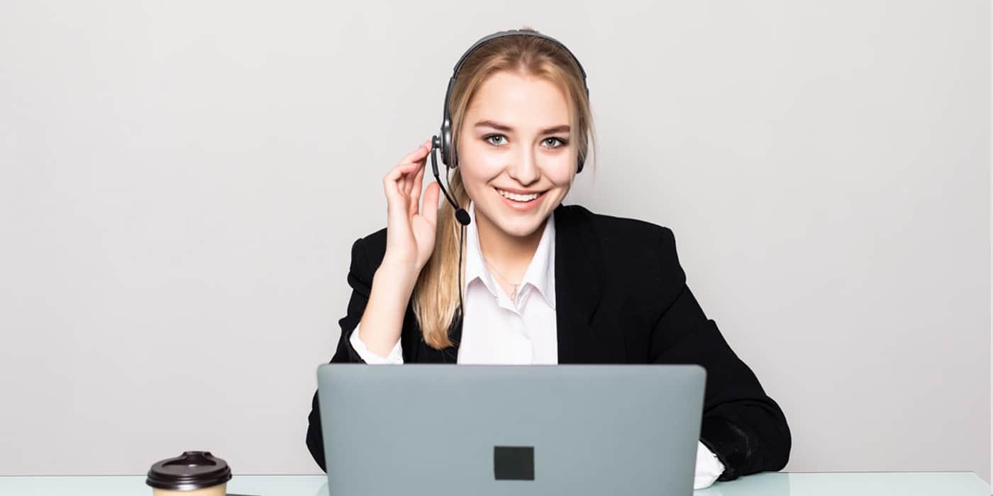 Ecouter le client pour répondre à sa demande et le fidéliser