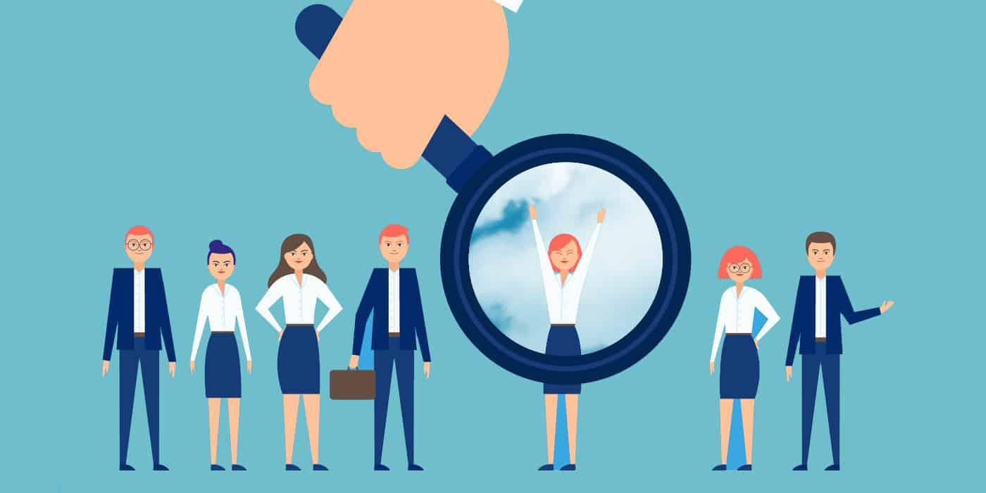 formation en ligne pour trouver un emploi