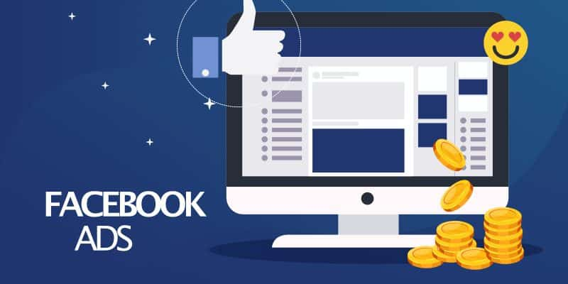 Publicité facebook à savoir avant de se lancer