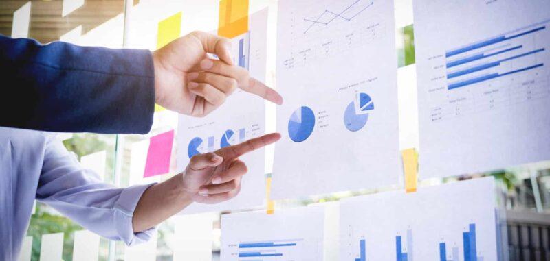 Les stratégies marketing qui fonctionnent