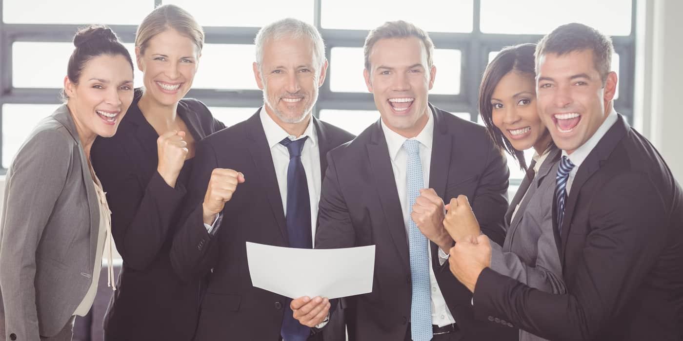 déléguer pour gagner plus d argent