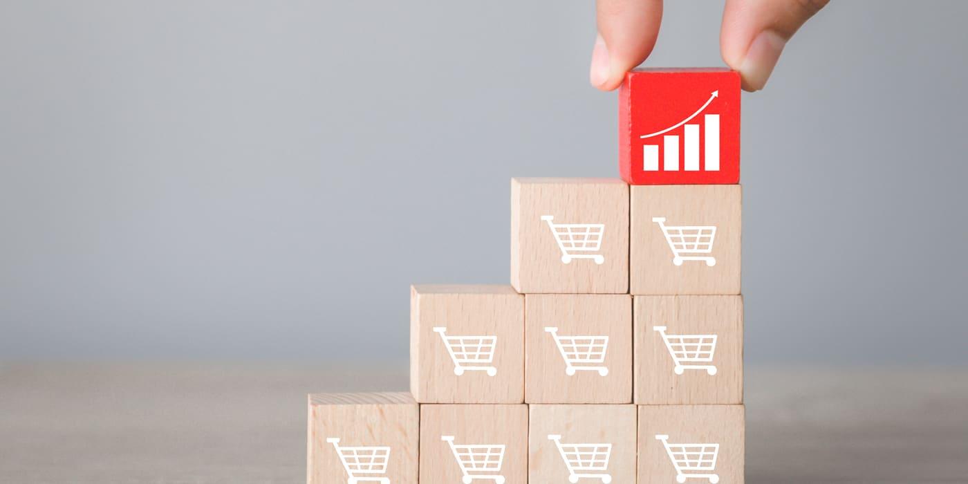 stratégie marketing rentable