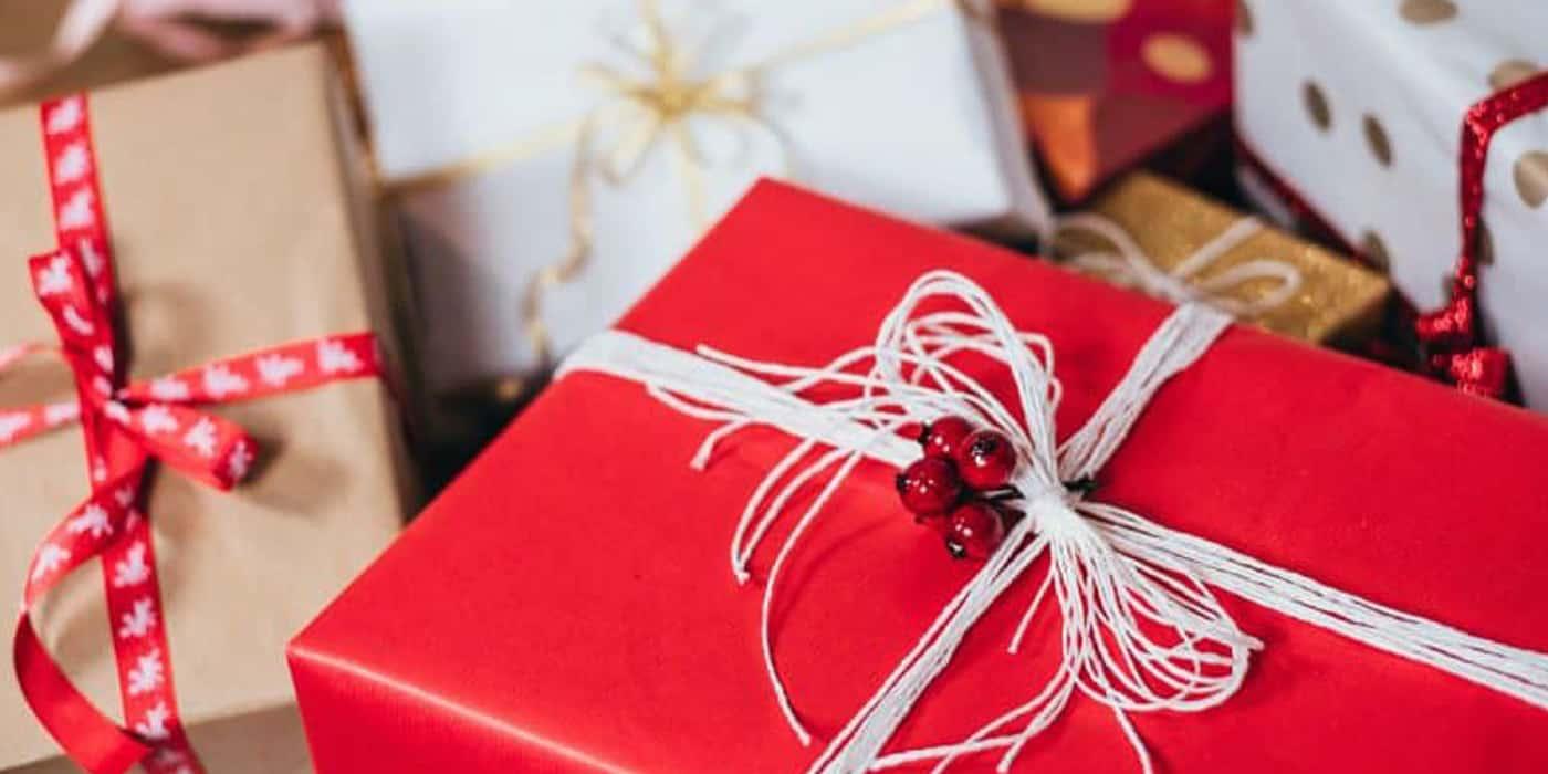 anticiper les périodes de fortes ventes comme Noël