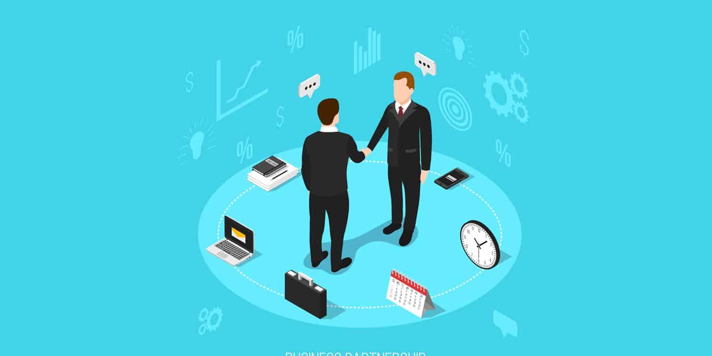 Affiner votre stratégie marketing
