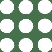 Formation Facile icone
