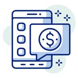 Formation webmarketing icone