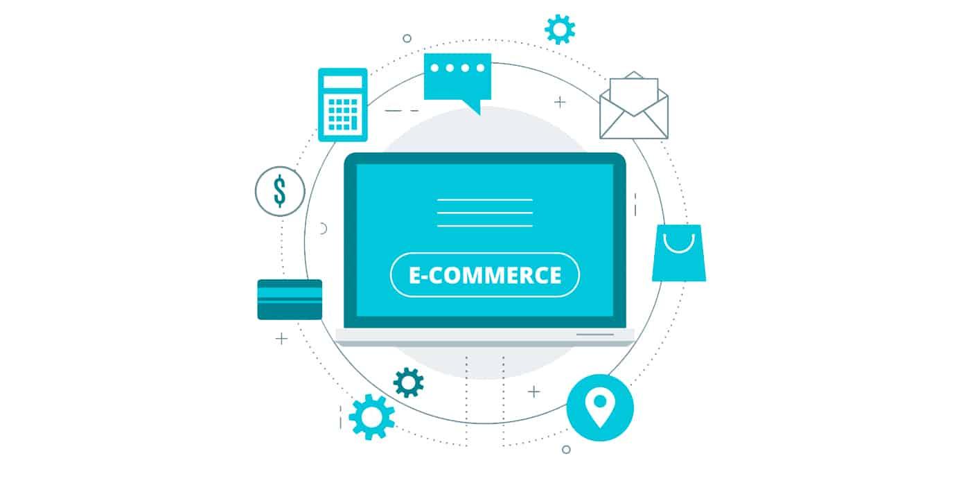 Sous quelle forme exploiter le e-commerce ?