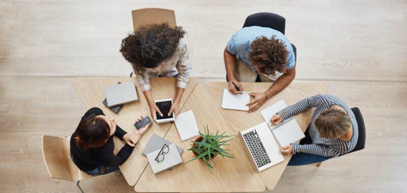 Les pièges à éviter en Coworking