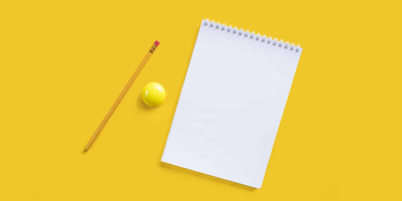 calendrier éditorial pour planifier la stratégie marketing