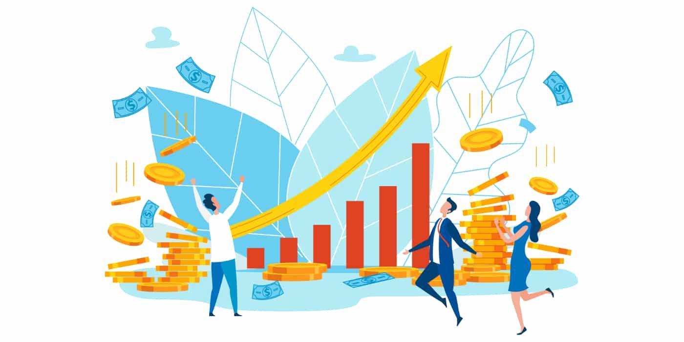 Le dropshipping est rentable et sans investissement