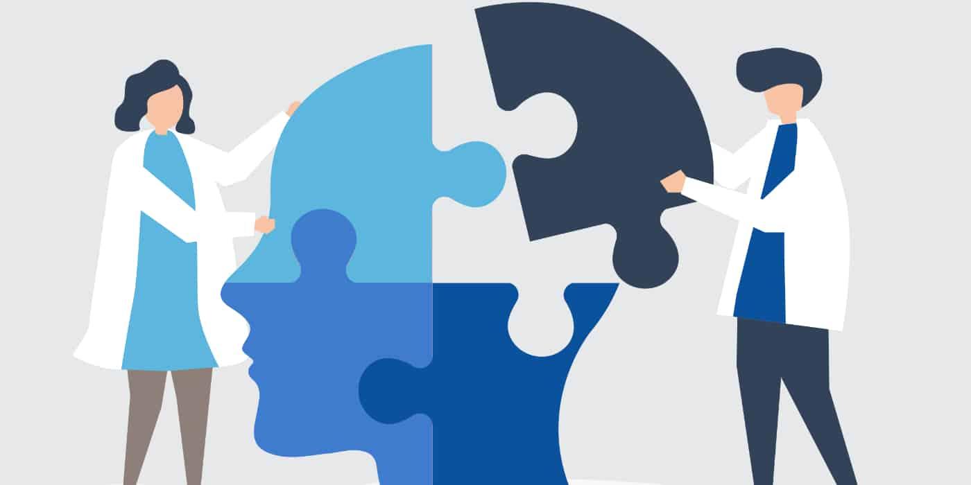 La Psychologie du client en e-commerce