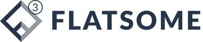 Logo de Flatsome