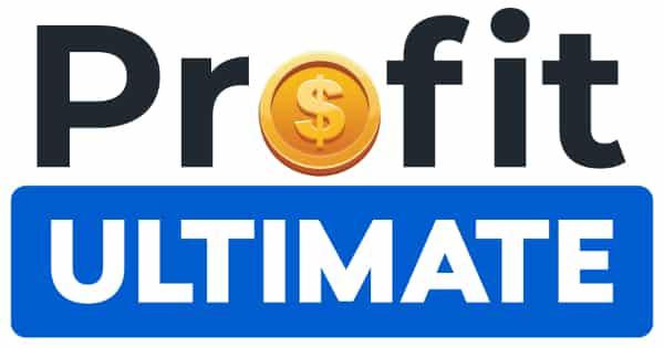 Profit Ultimate