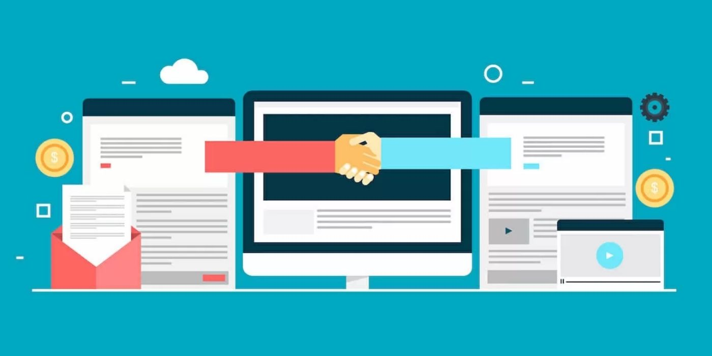Le principe de l'affiliation sans site internet