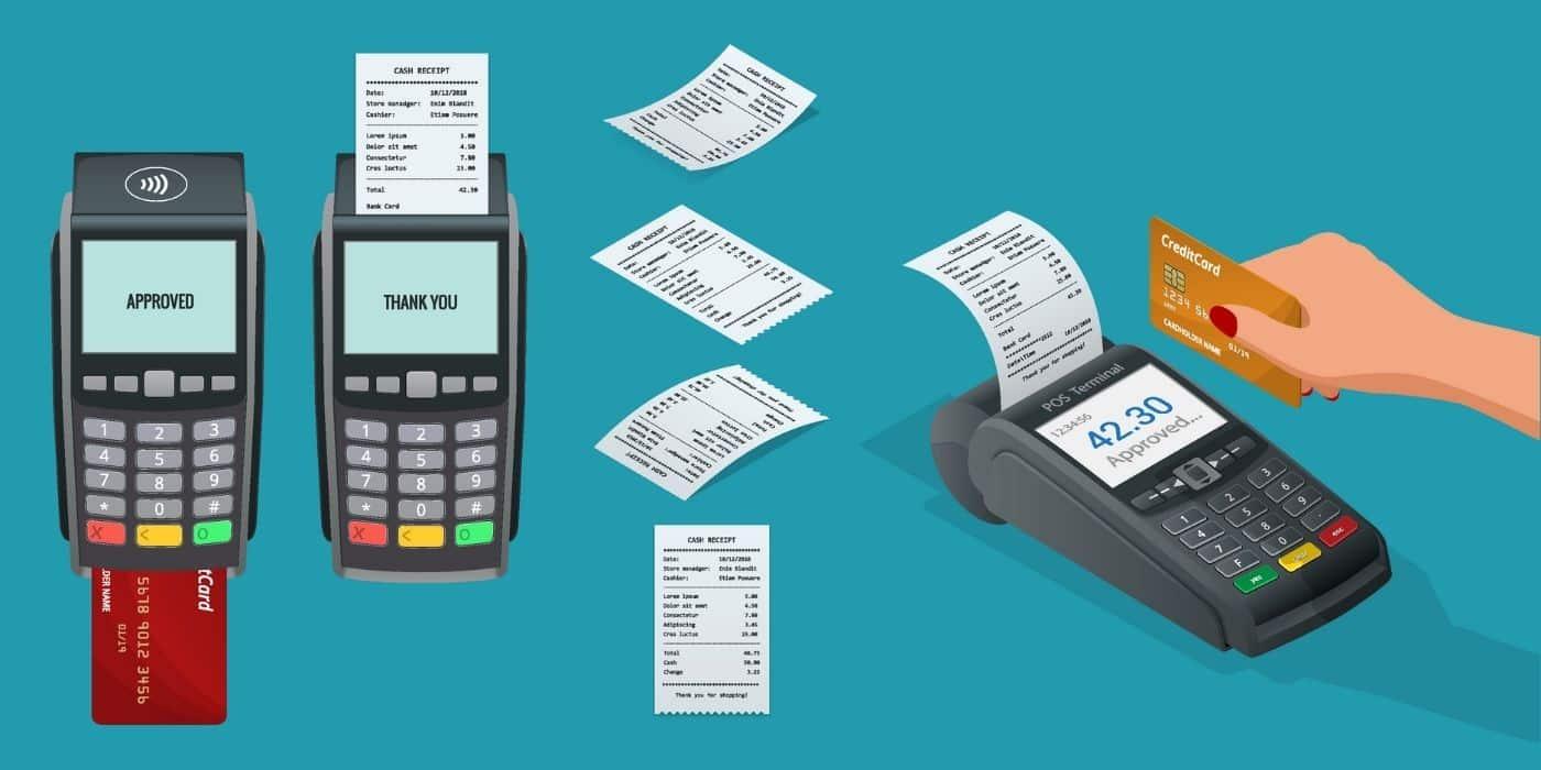 méthode de paiement sur un site e-commerce