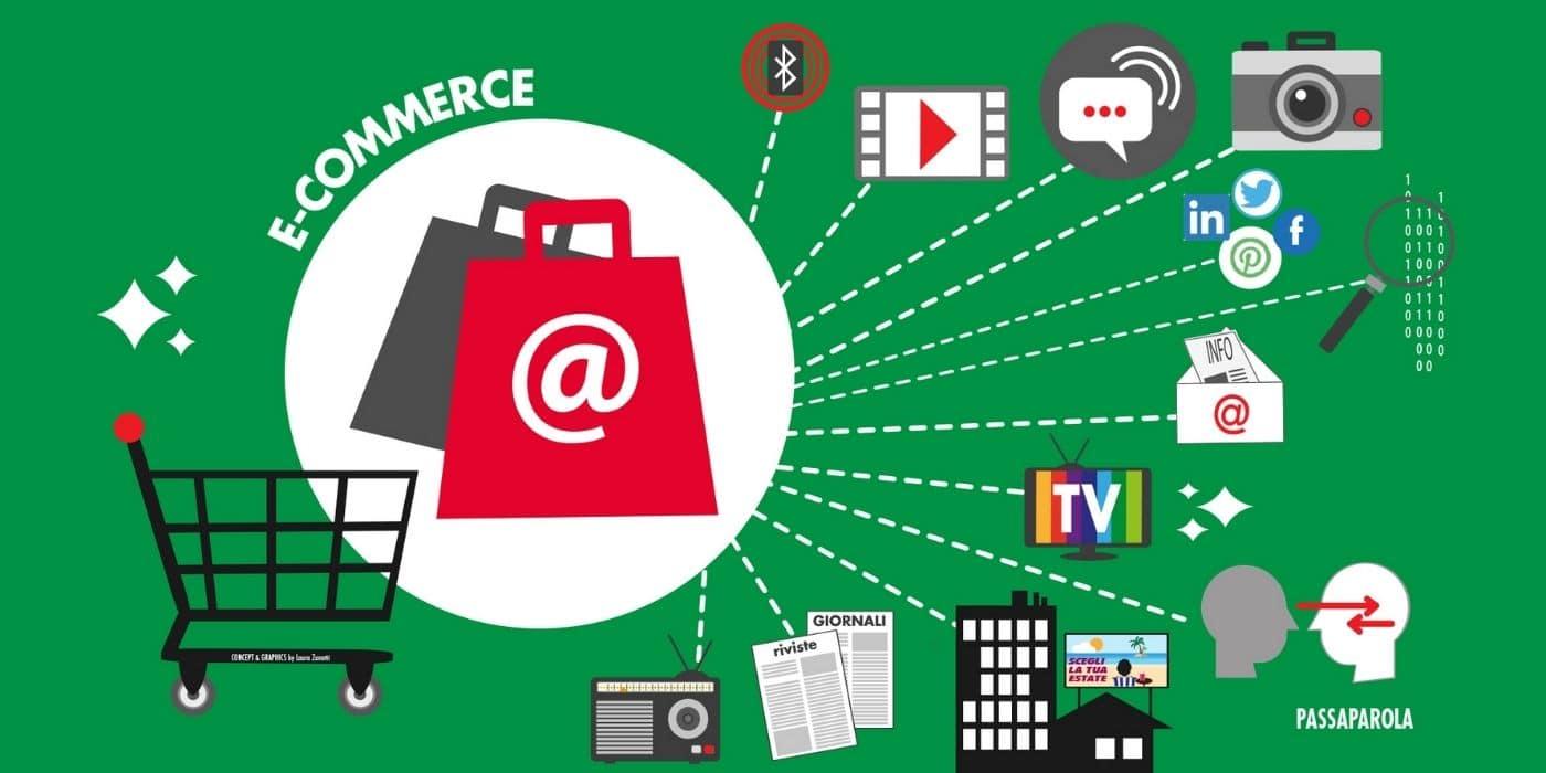 lancer dans le e-commerce