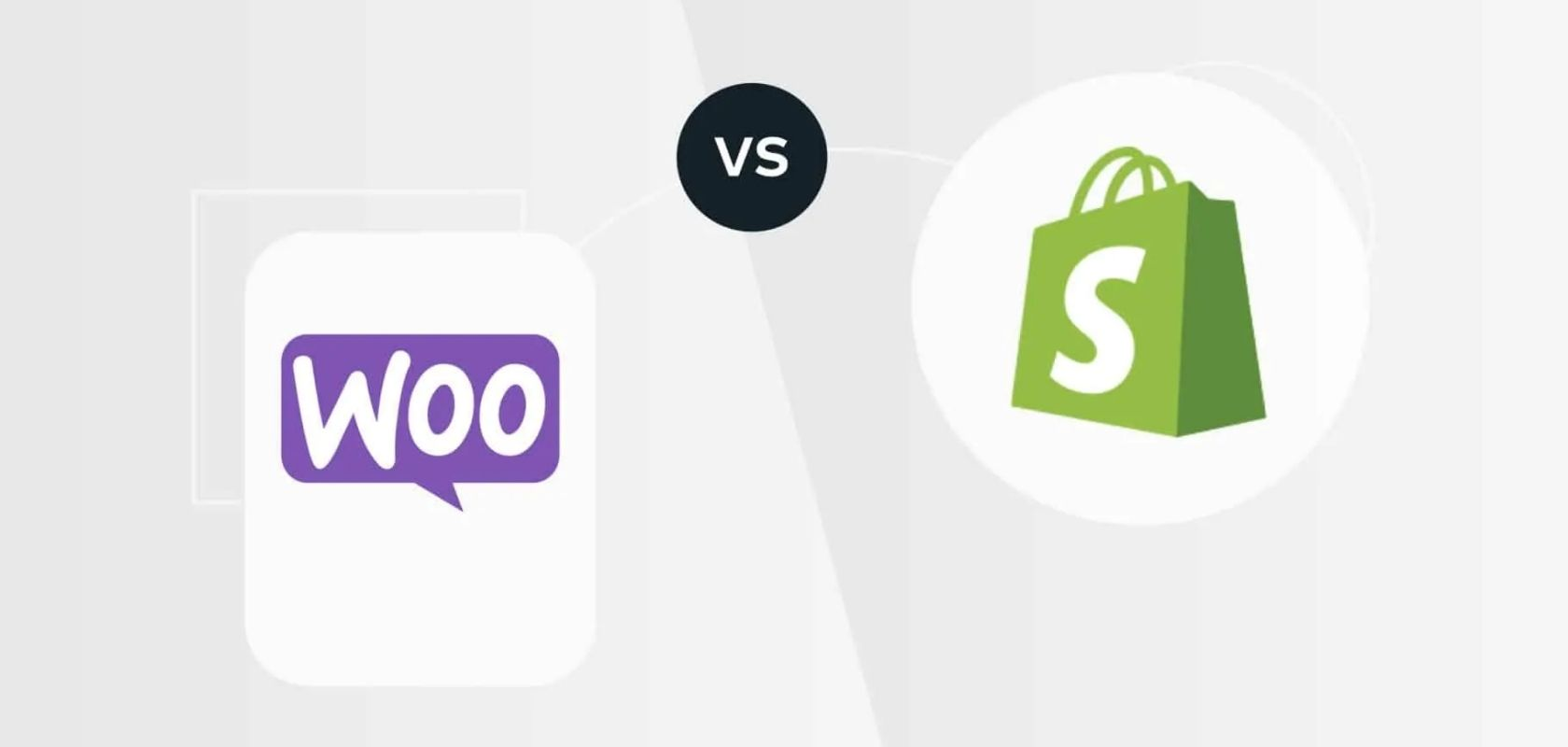 Dropshipping sur WooCommerce