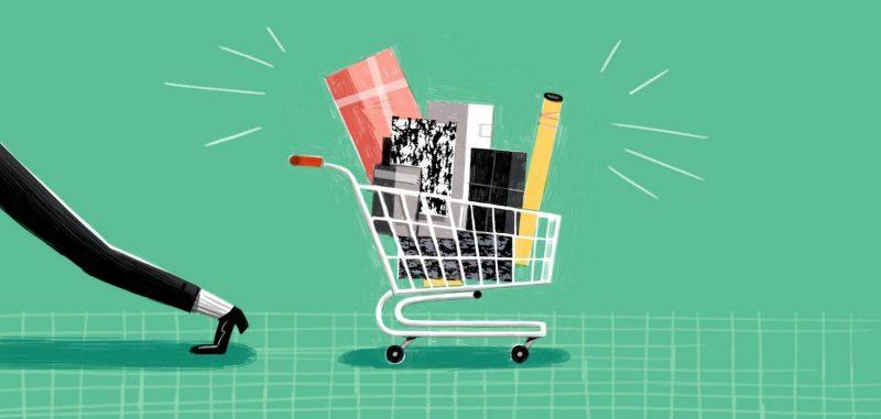 abandon de Panier en E-commerce