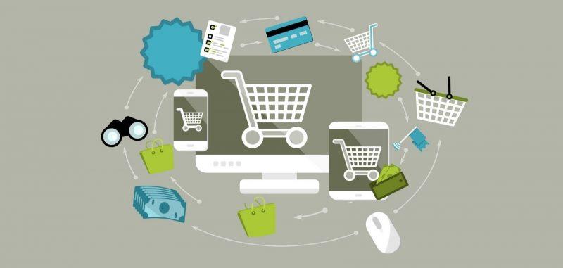 animer un site e-commerce