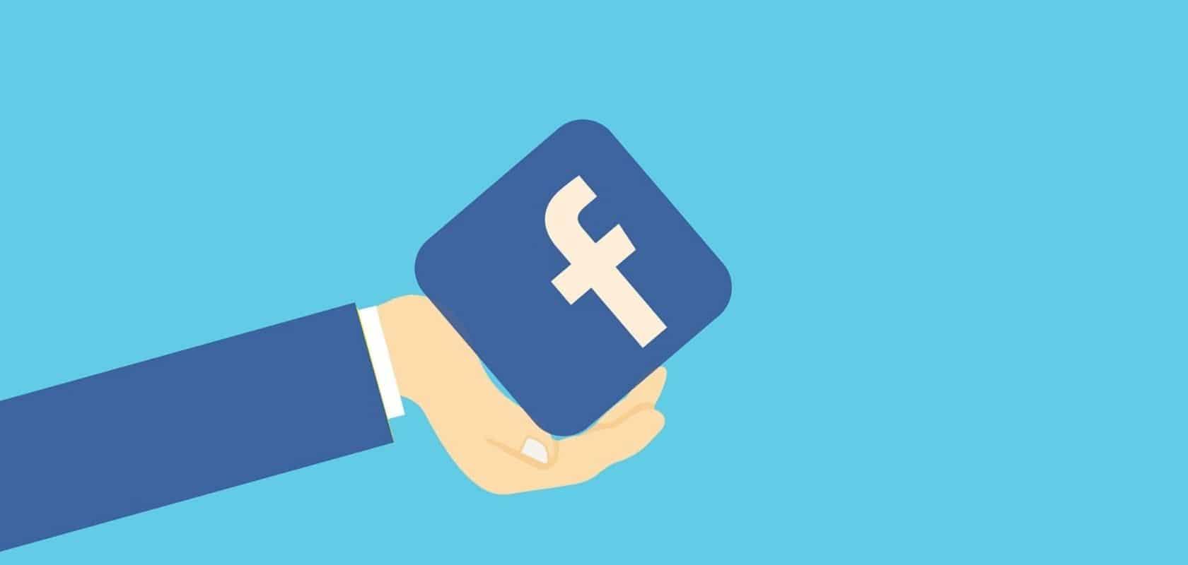 avantage de faire la publicité Facebook