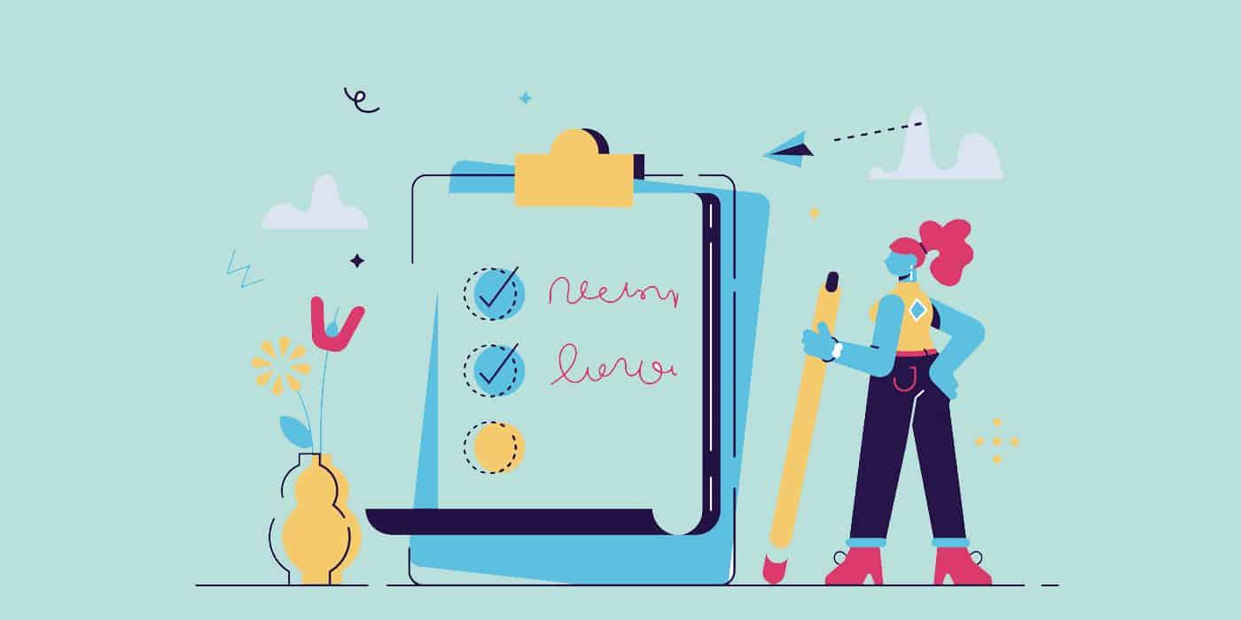 Devenir Riche Sur Internet | gestion temps priorites