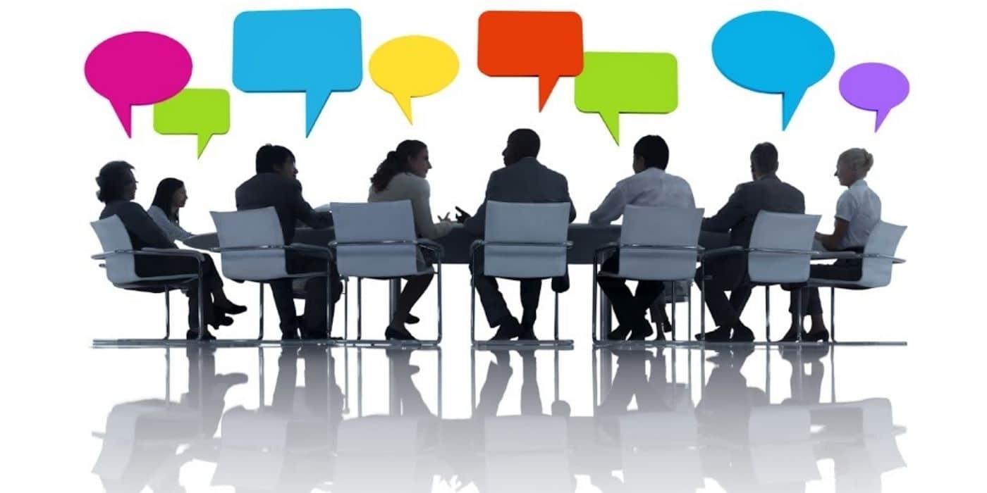 L'utilisation d'un forum pour la vente par affiliation