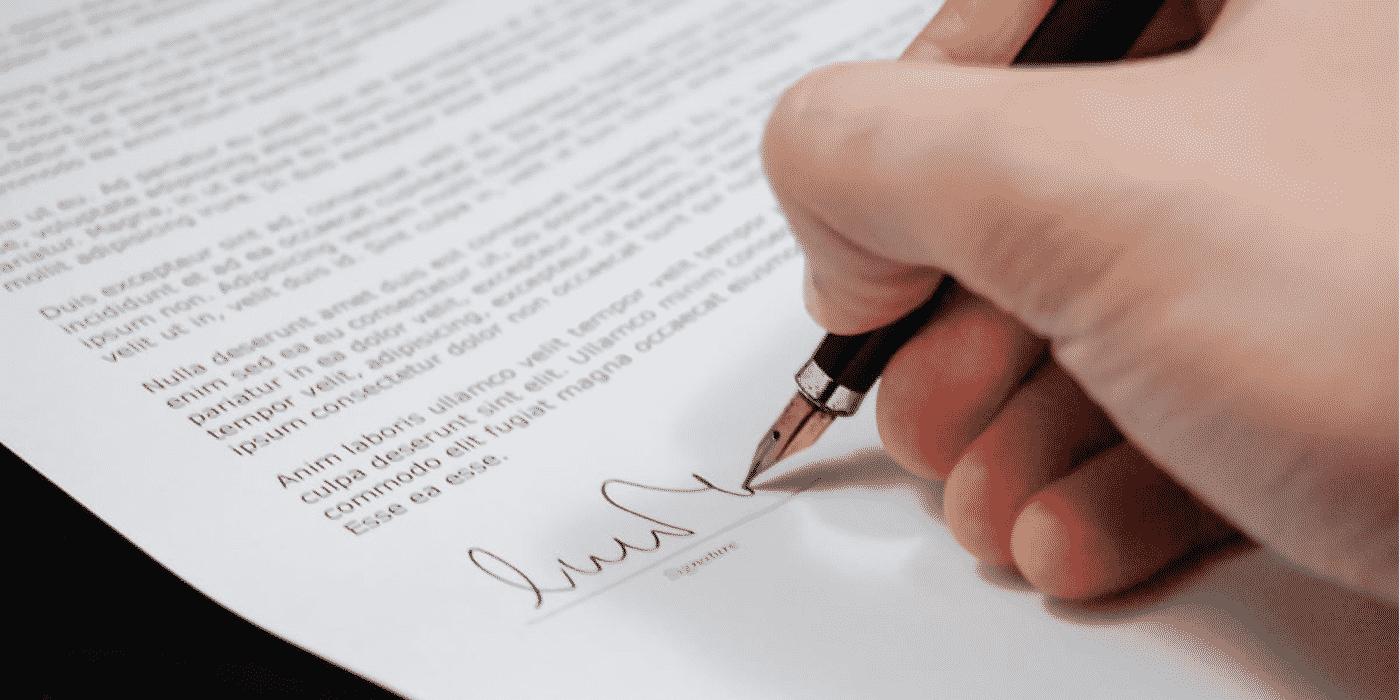 statut juridique dropshipping