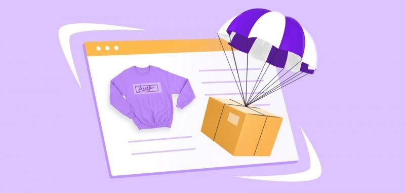 trouver des fournisseurs en E-Commerce