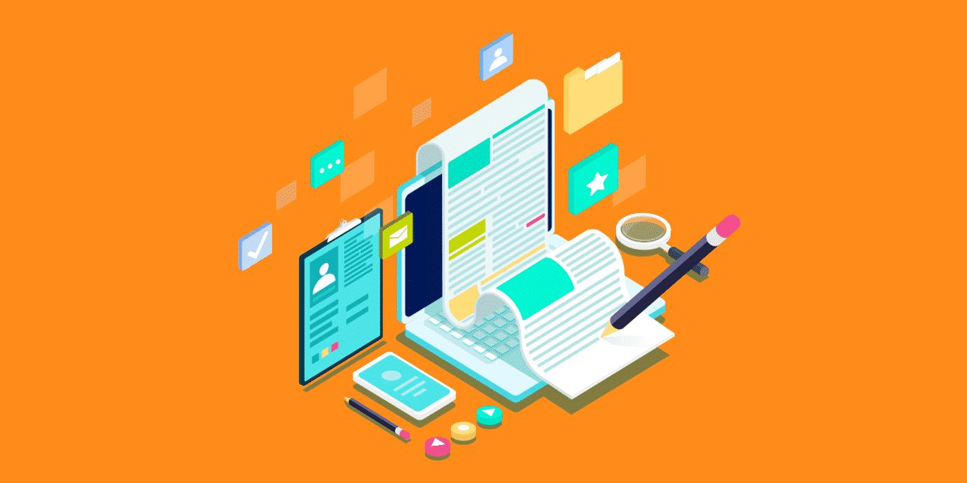 Créer un site internet en ajoutant des visuels attractifs