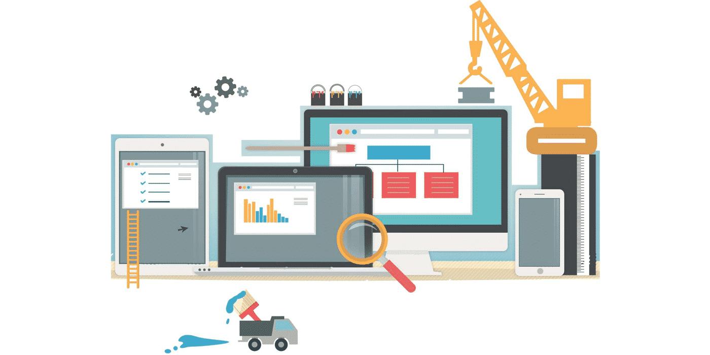Comment créer un site internet en hébergeant le site ?