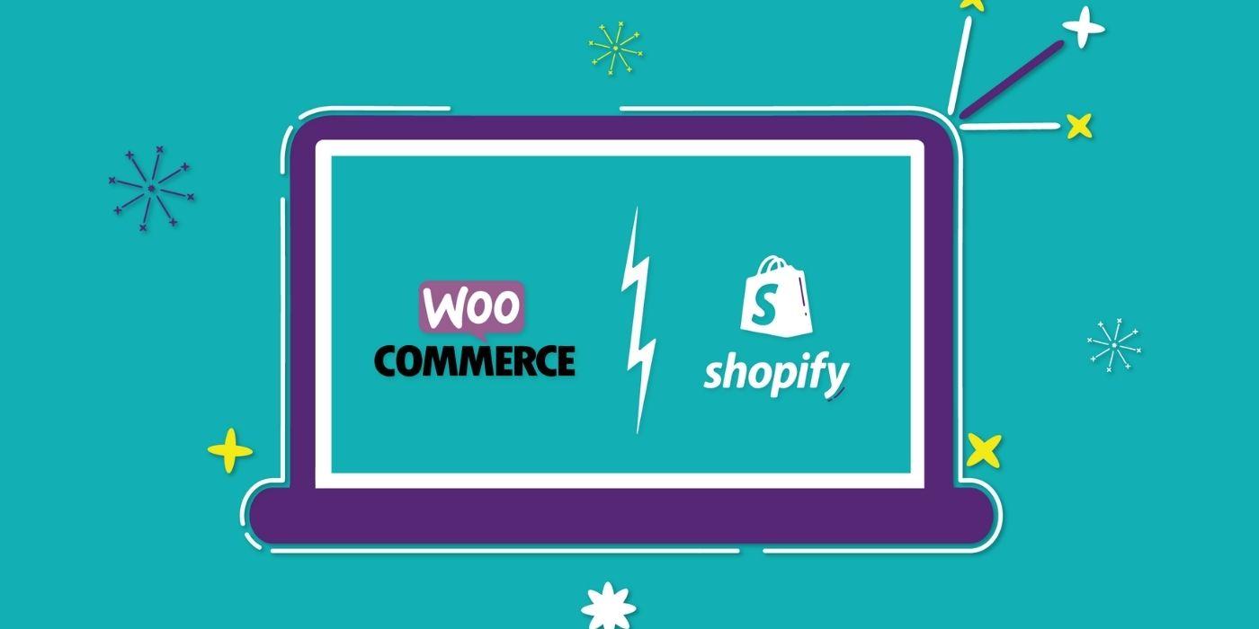 La personnalisation de WooCommerce