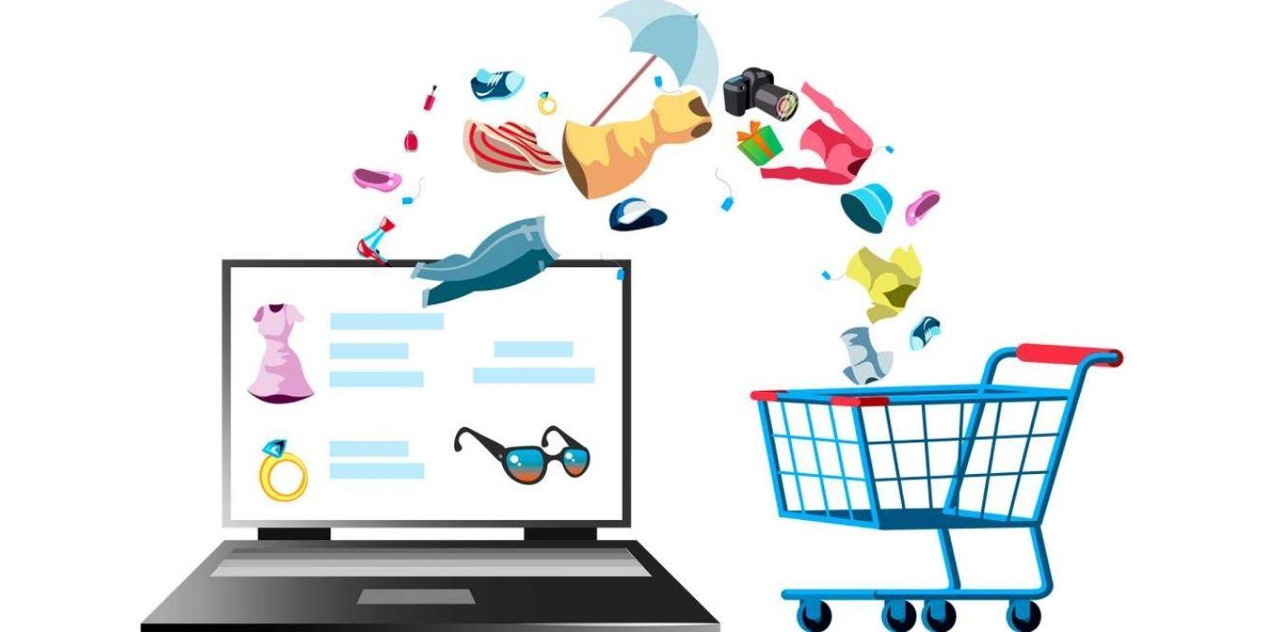 L'achat-revente pour gagner de l'argent en ligne