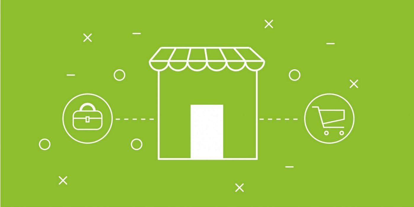 Le e-commerce B2C