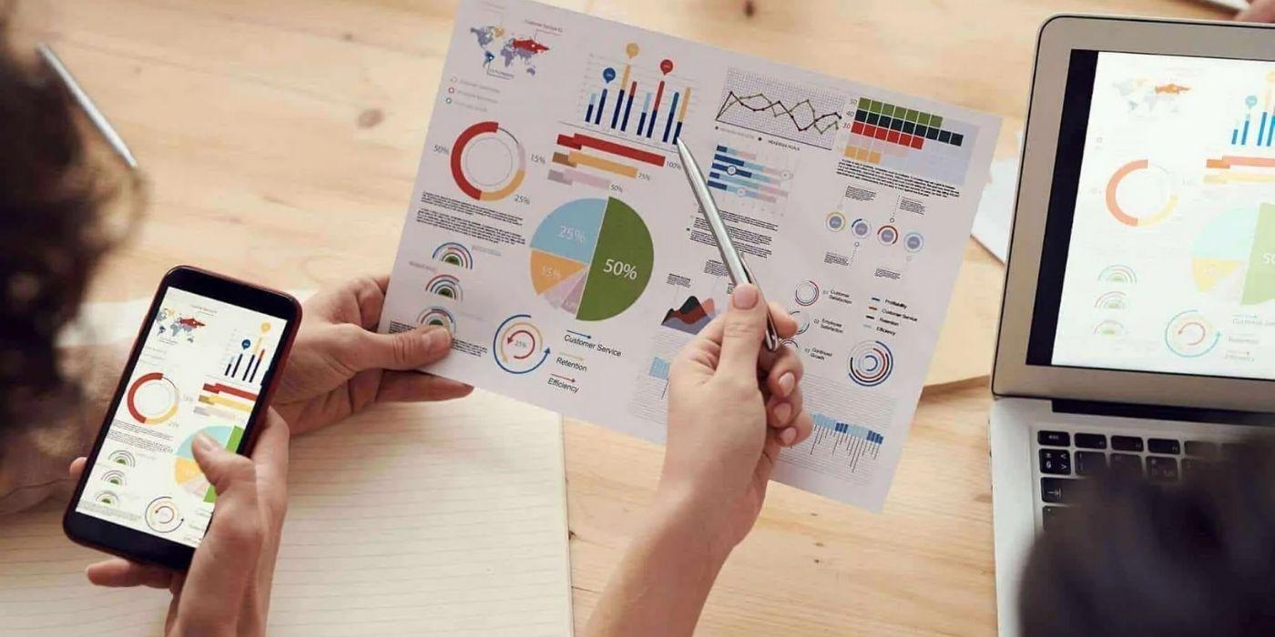 Les meilleures stratégies marketing à adopter pour être performant en e-commerce