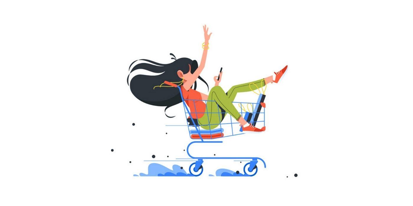 créer un e-commerce en dropshipping sur woocommerce