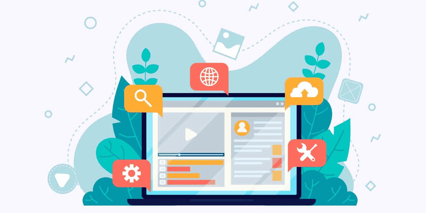 Mettre en ligne votre site E-commerce en Dropshipping