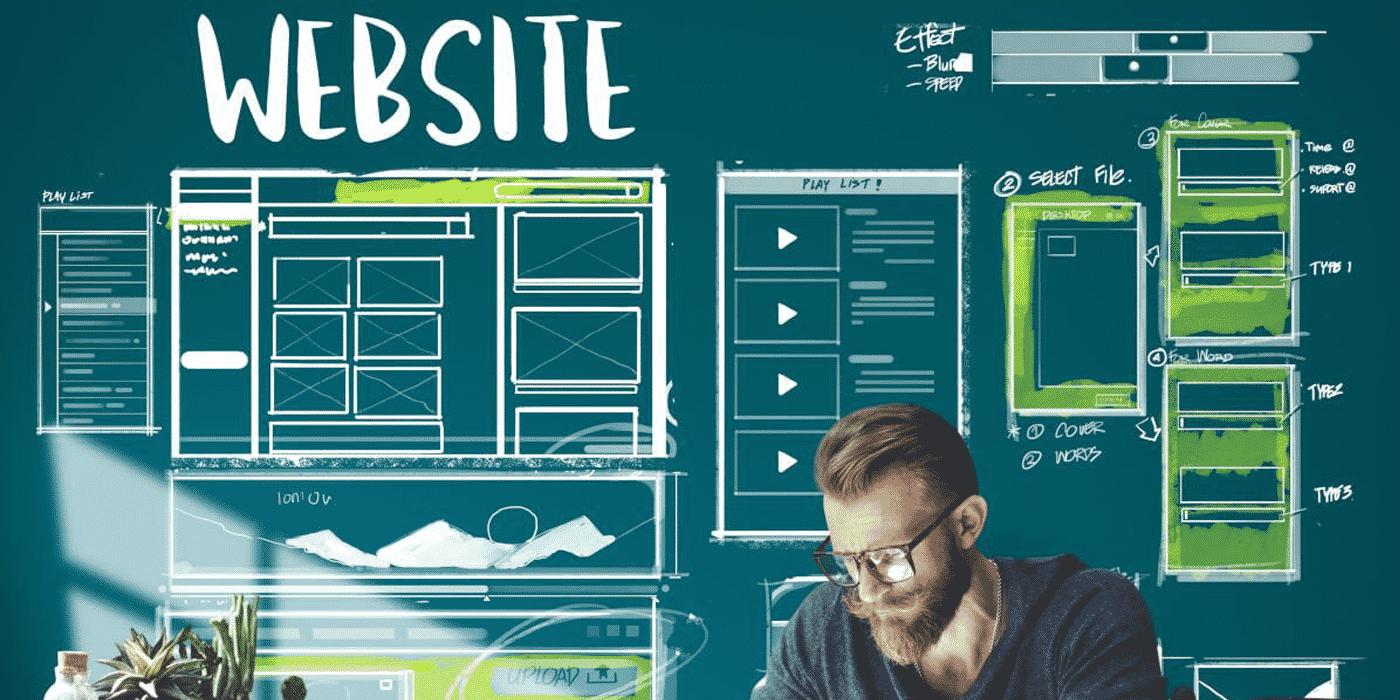 Qu'est ce qu'un Site Internet ?