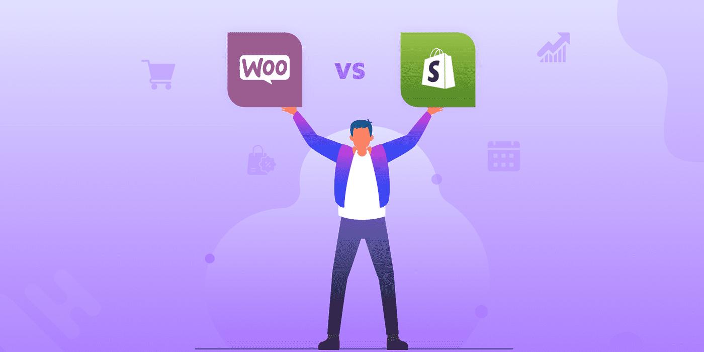 Pourquoi utiliser WooCommerce en Dropshipping