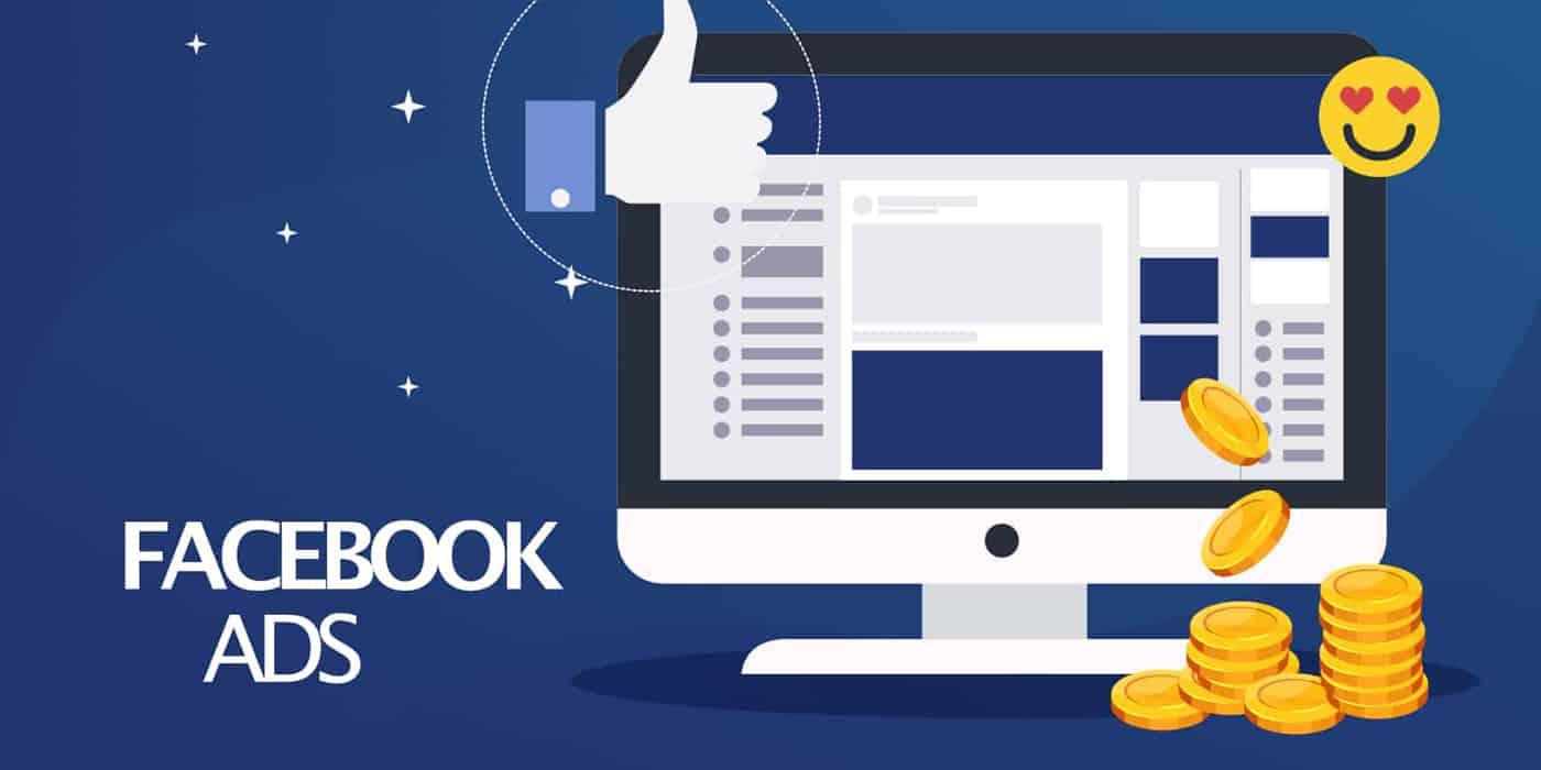 réussir son blog facebook ads