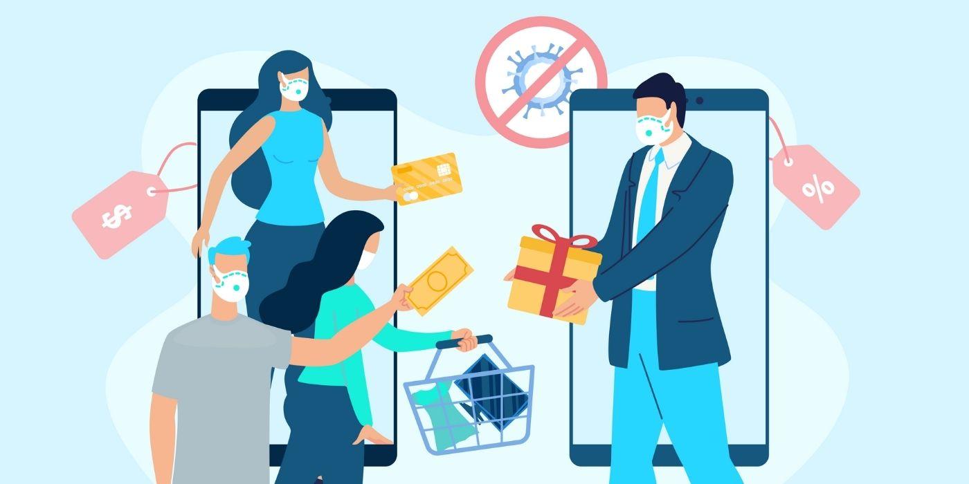 Un blog pour le e-commerce