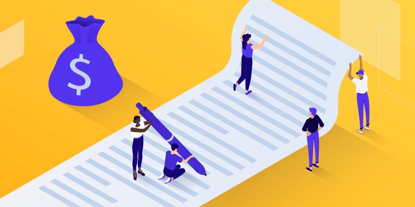 mettre en place la bonne stratégie pour faire de l'Affiliation en E-commerce
