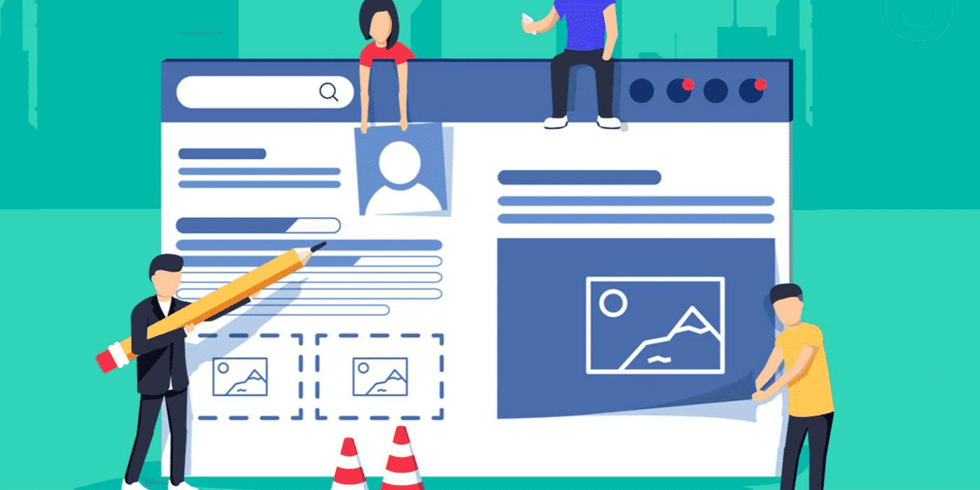 créer un site internet et connaitre les concurrents