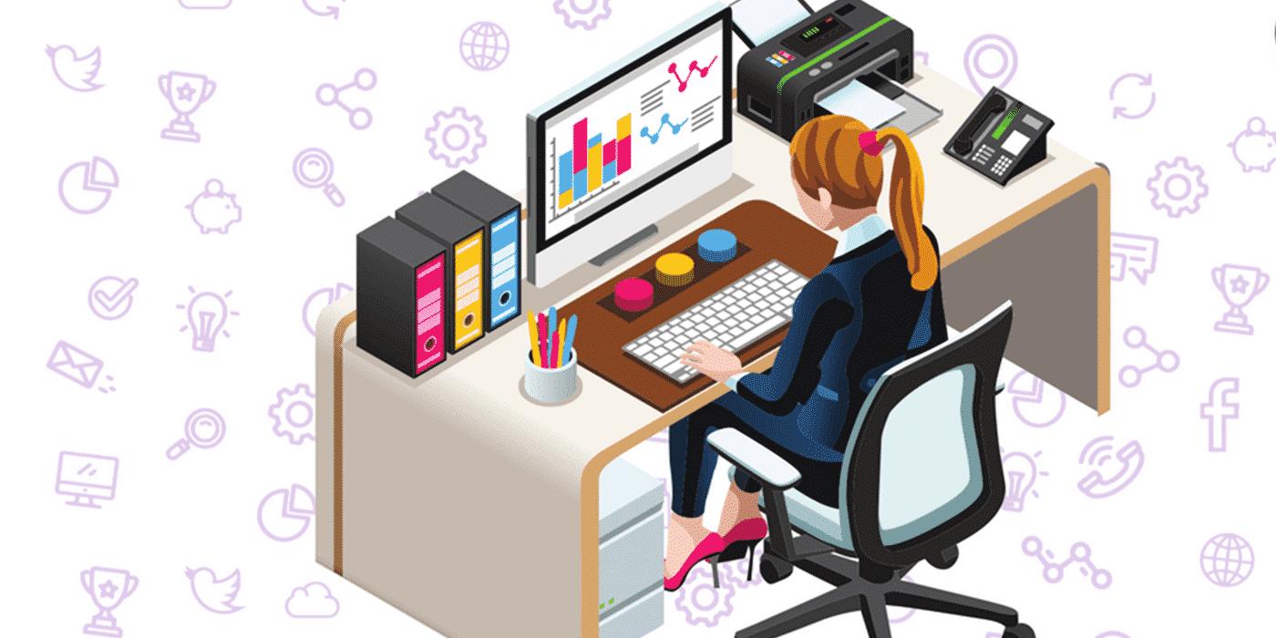 développer une activité de e-commerce
