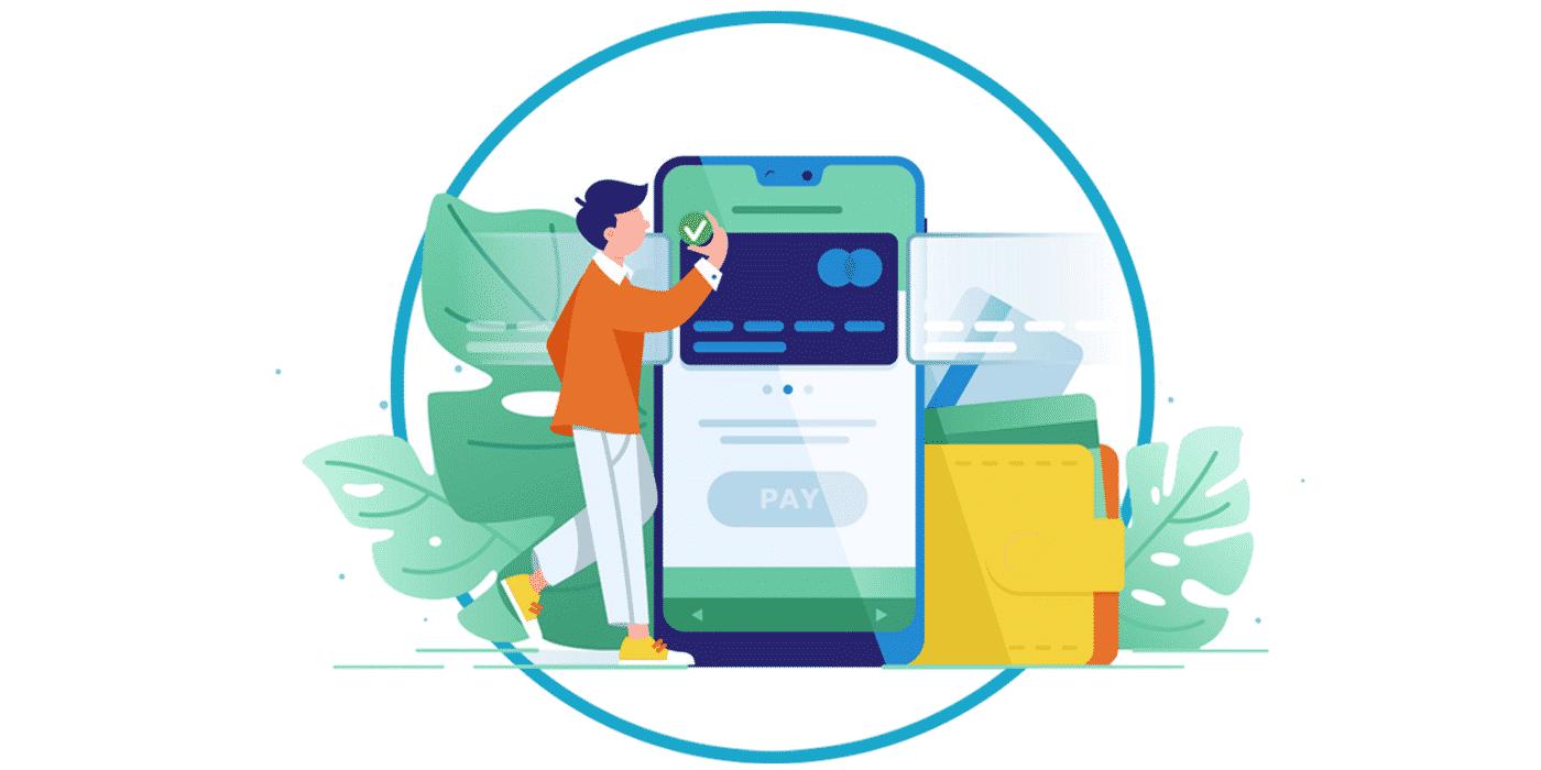 comment bien maîtriser l'e-commerce ?
