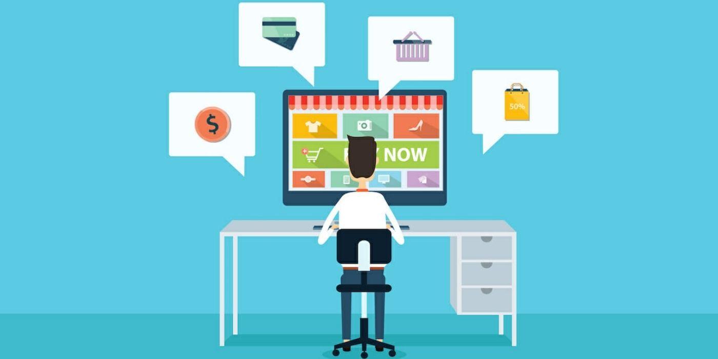 stratégies marketing en e-commerce