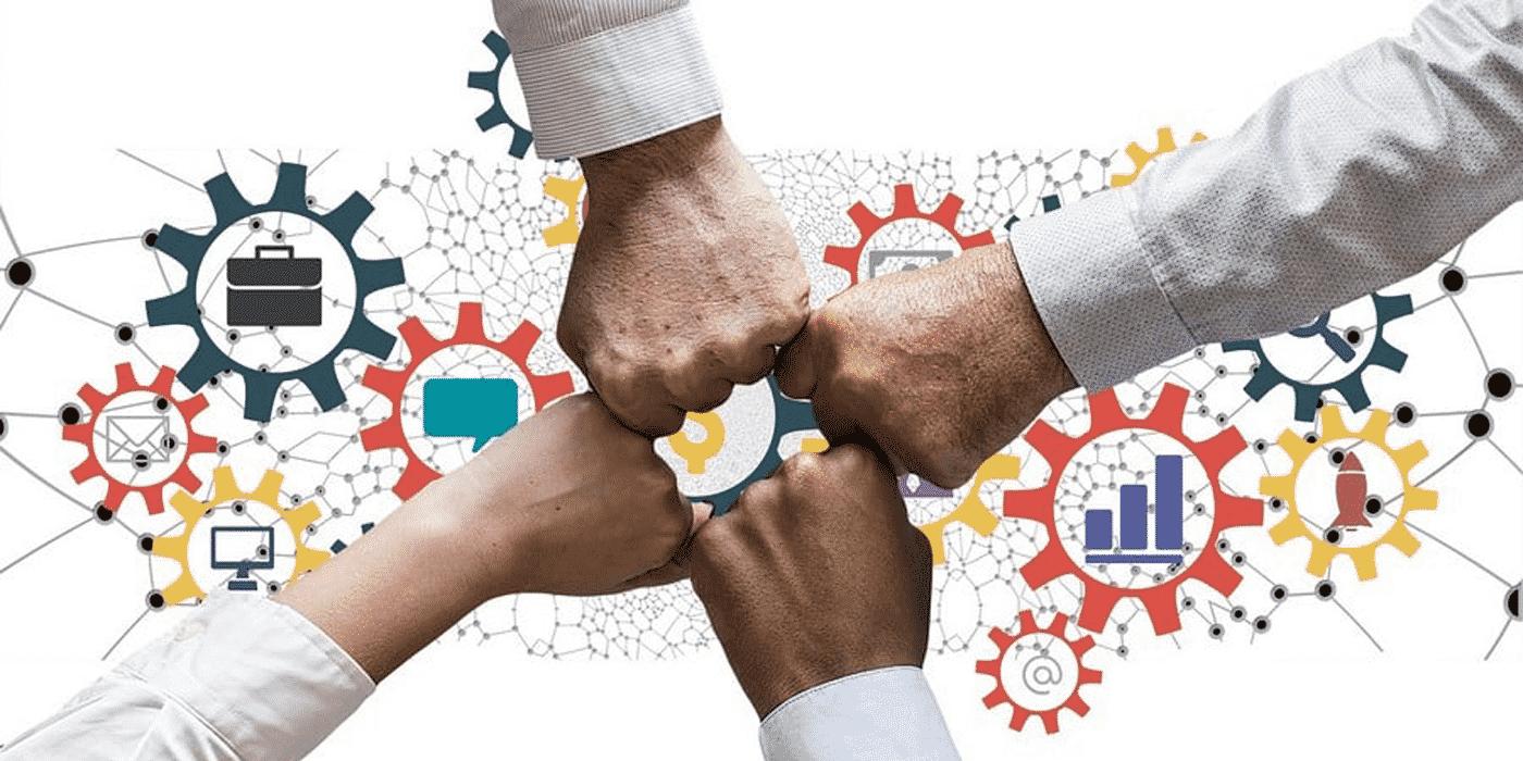 formation en e-commerce : vous accompagner dans votre business en ligne