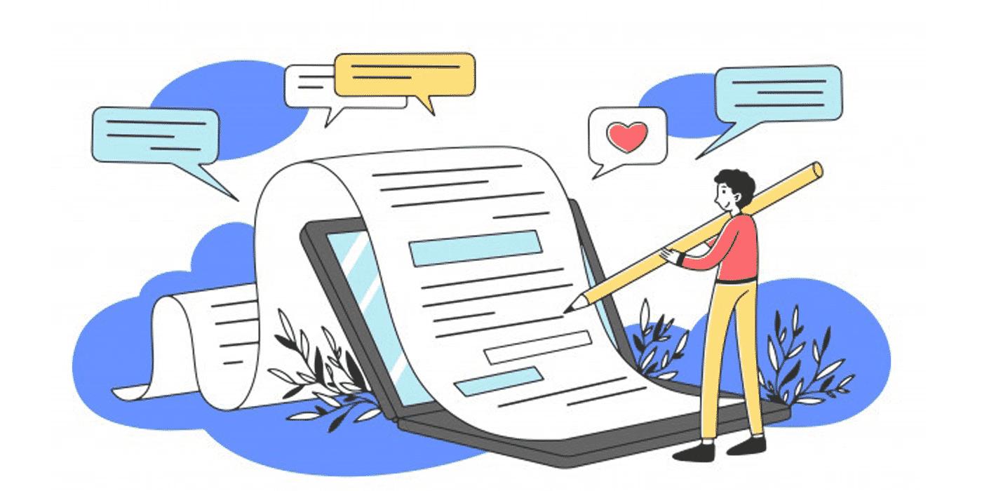 Proposer des Contenus Premium en parallèle pour monétiser son blog